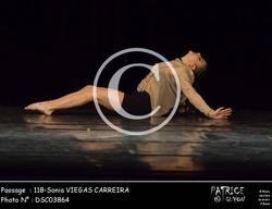 118-Sonia VIEGAS CARREIRA-DSC03864
