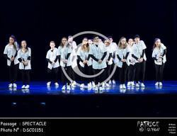 SPECTACLE-DSC01151
