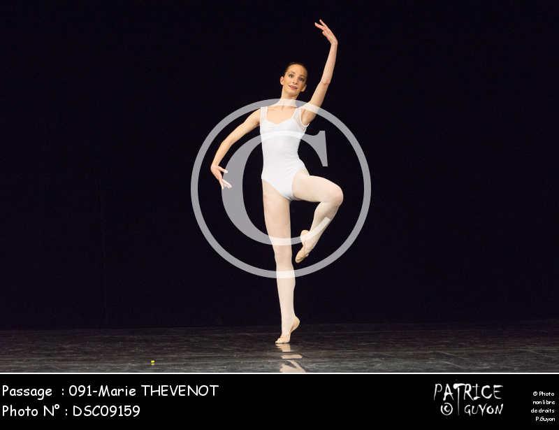 091-Marie THEVENOT-DSC09159