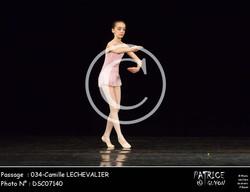 034-Camille LECHEVALIER-DSC07140