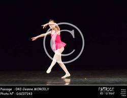 042-Jeanne MORCELY-DSC07243