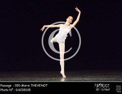 091-Marie THEVENOT-DSC09135