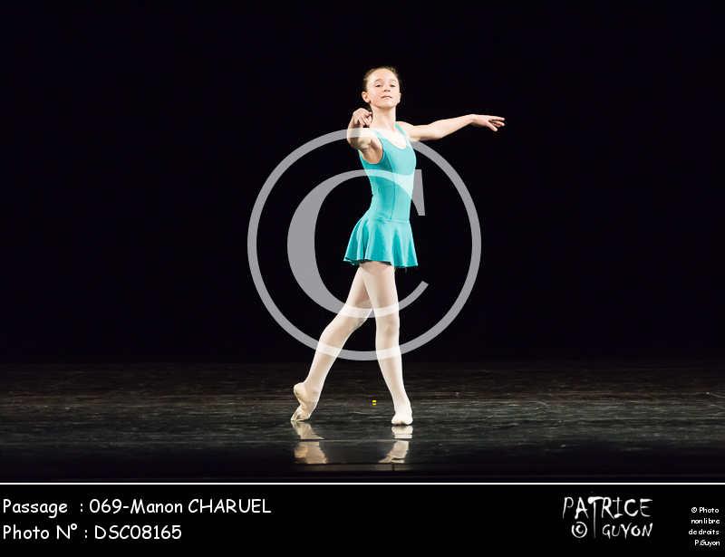 069-Manon CHARUEL-DSC08165