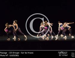 121-Groupe - Sur les traces-DSC02901