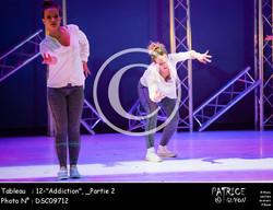_Partie 2, 12--Addiction--DSC09712