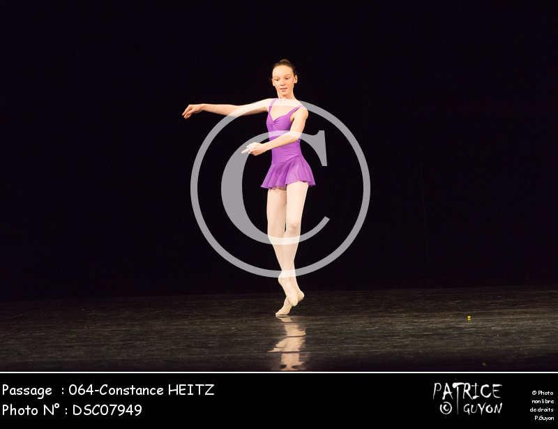 064-Constance HEITZ-DSC07949