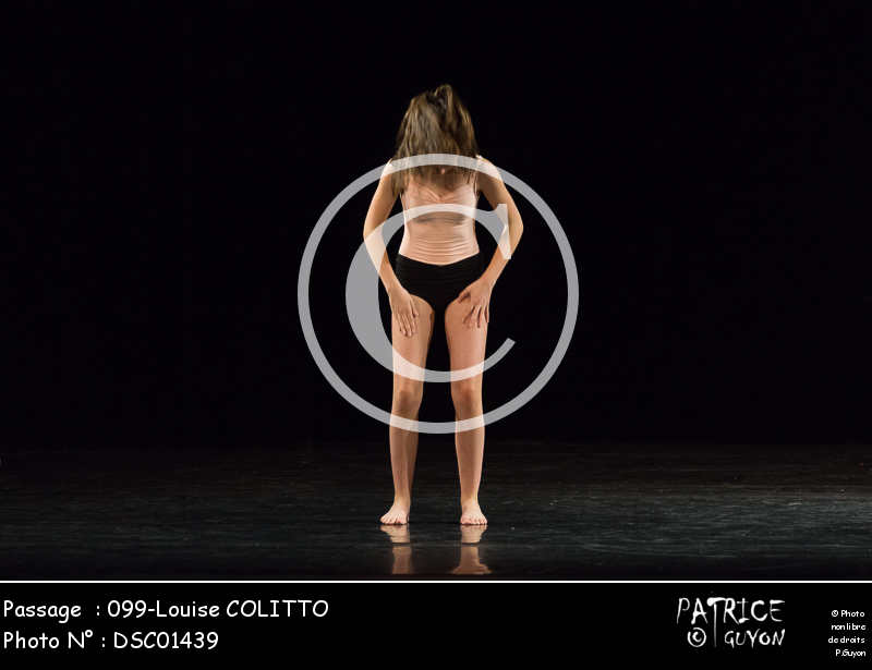 099-Louise COLITTO-DSC01439