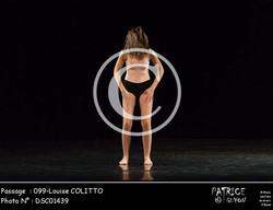 099-Louise COLITTO-DSC01439