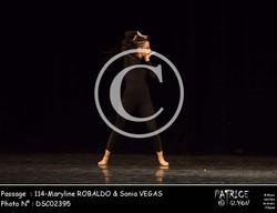 114-Maryline ROBALDO & Sonia VEGAS-DSC02395