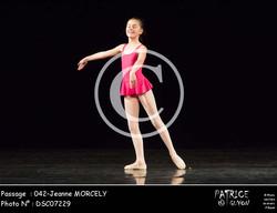 042-Jeanne MORCELY-DSC07229