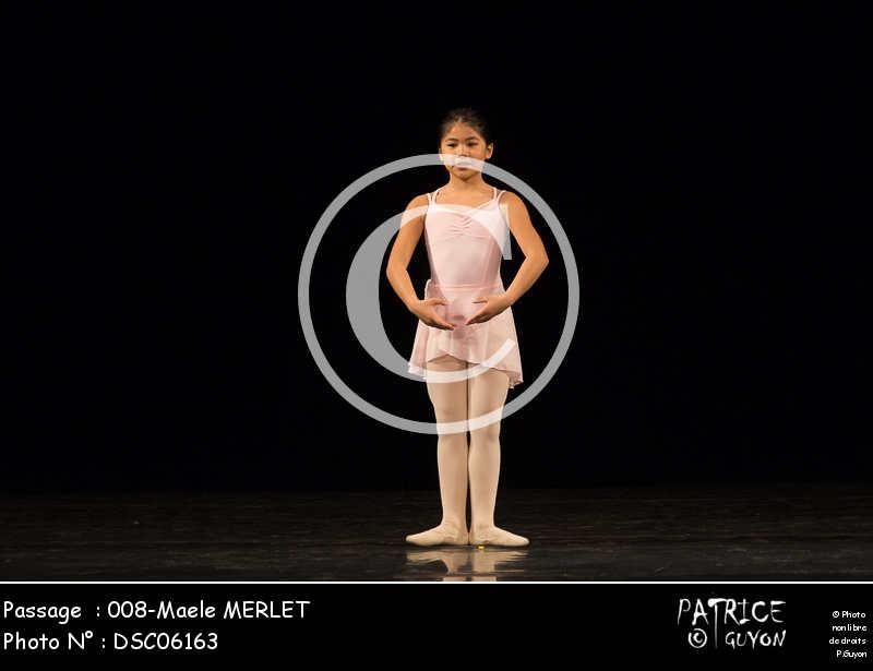008-Maele MERLET-DSC06163
