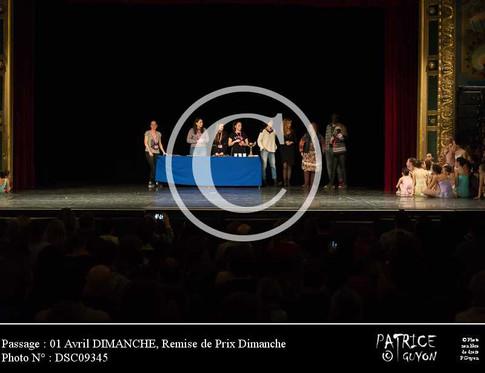 Remise de Prix Dimanche-DSC09345.jpg