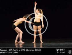 107-Camille LHOTE & Loraiane BORIE-DSC01845