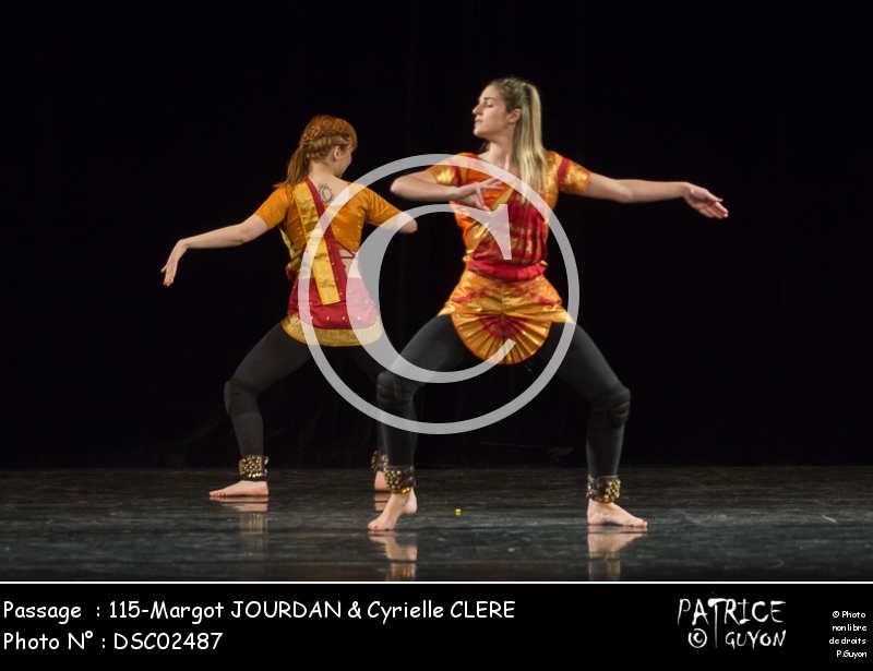 115-Margot JOURDAN & Cyrielle CLERE-DSC02487