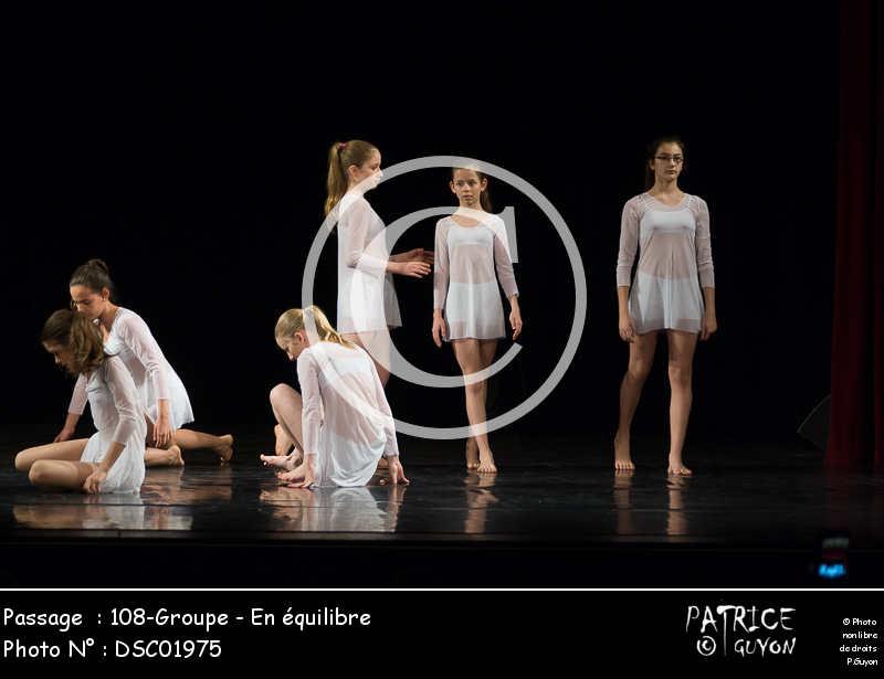 108-Groupe_-_En_équilibre-DSC01975