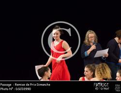 Remise de Prix Dimanche-DSC03990