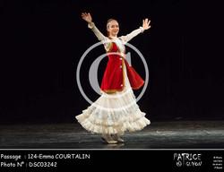 124-Emma COURTALIN-DSC03242