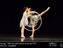 089-Alice MATHIEUX & Anna BUTTET-DSC08999