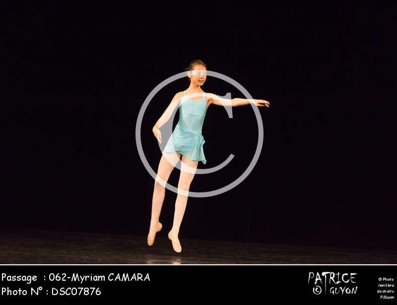 062-Myriam CAMARA-DSC07876