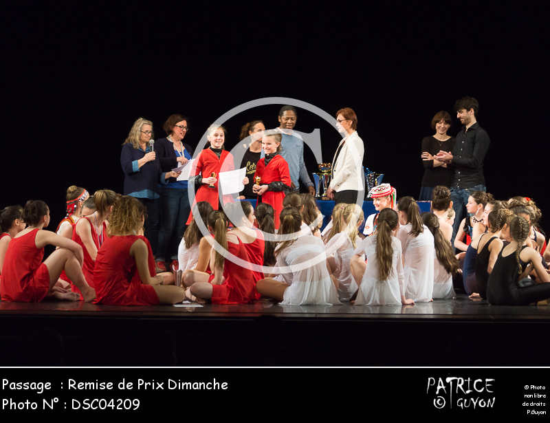 Remise de Prix Dimanche-DSC04209
