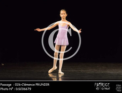 026-Clémence_PRUNIER-DSC06679