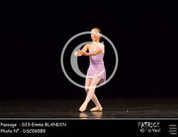 023-Emma BLANDIN-DSC06589