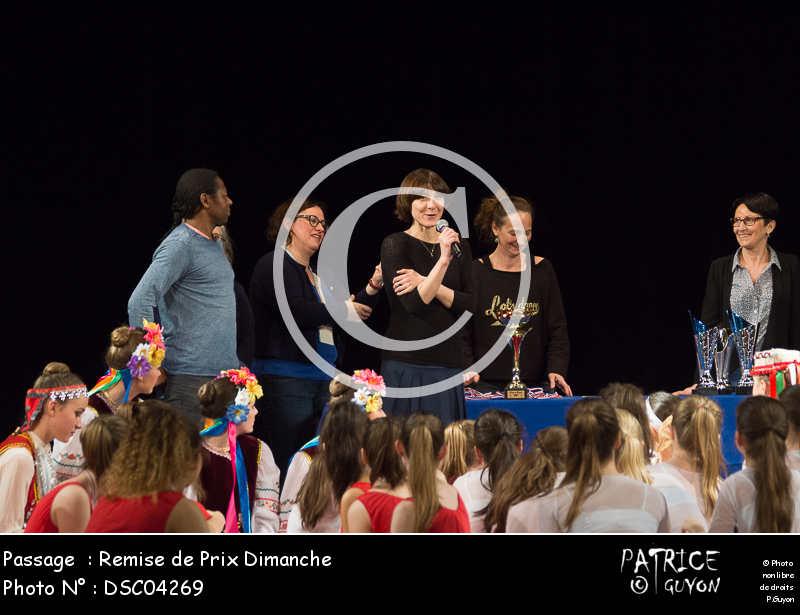 Remise de Prix Dimanche-DSC04269