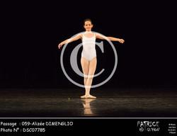 059-Alizée_DIMENGLIO-DSC07785