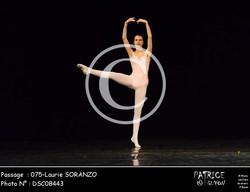 075-Laurie SORANZO-DSC08443