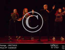 SPECTACLE-DSC00129