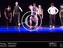SPECTACLE-DSC00761