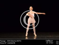 019-Célestine_ROTA-DSC06478