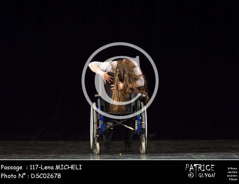117-Lena MICHELI-DSC02678