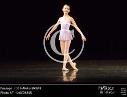 031-Akiko BRUN-DSC06815