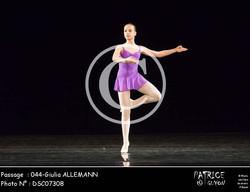 044-Giulia ALLEMANN-DSC07308
