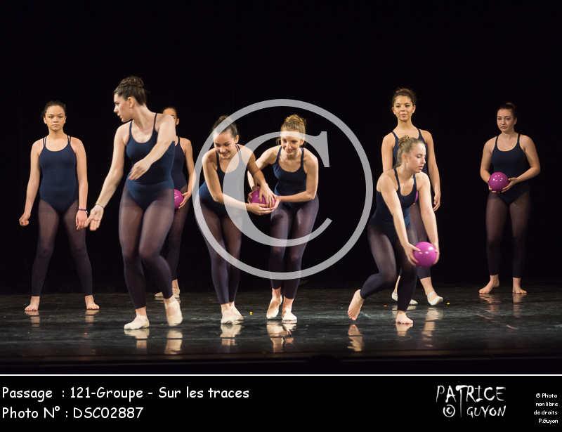 121-Groupe - Sur les traces-DSC02887