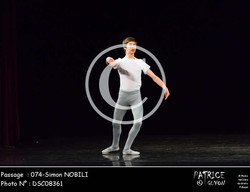 074-Simon NOBILI-DSC08361