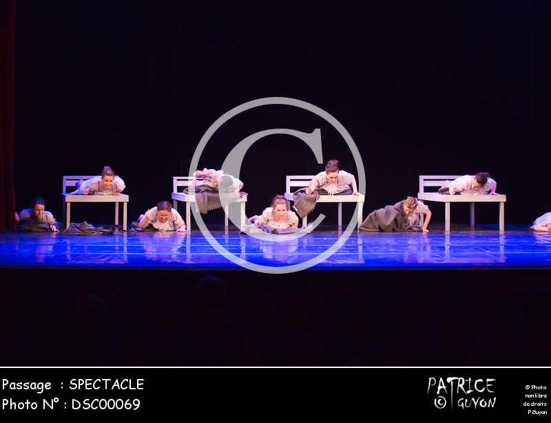 SPECTACLE-DSC00069