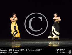 129-Oralana SERRA & Perrine CARDOT-DSC03565