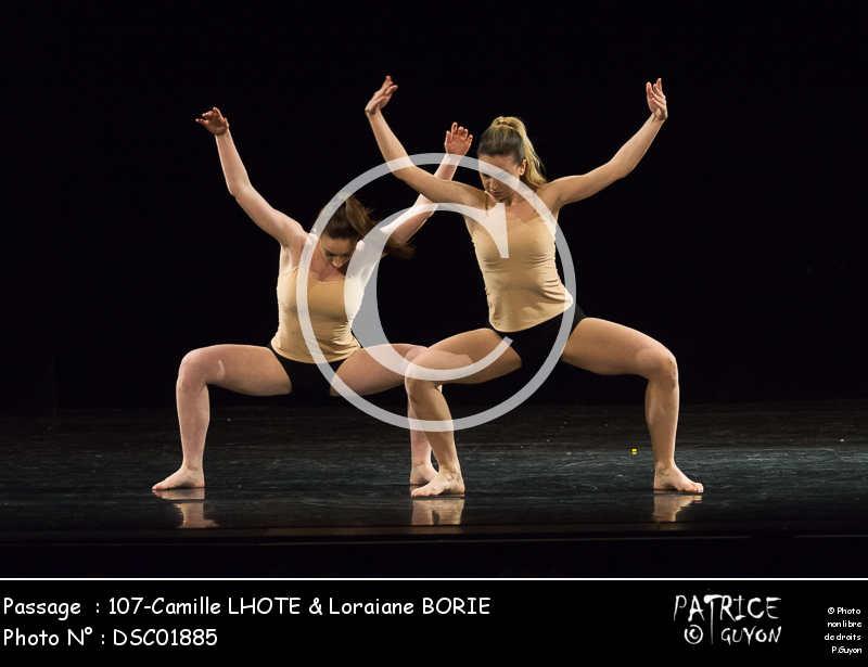 107-Camille LHOTE & Loraiane BORIE-DSC01885