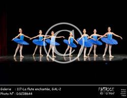 117-La_flute_enchantée,_GAL-2-DSC08644