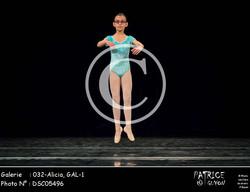 032-Alicia, GAL-1-DSC05496