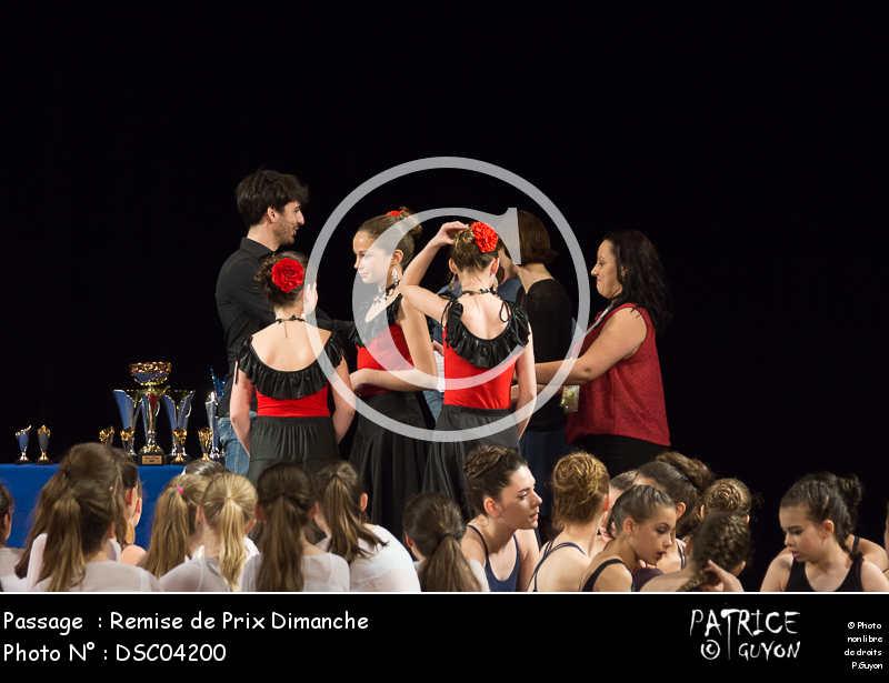 Remise de Prix Dimanche-DSC04200