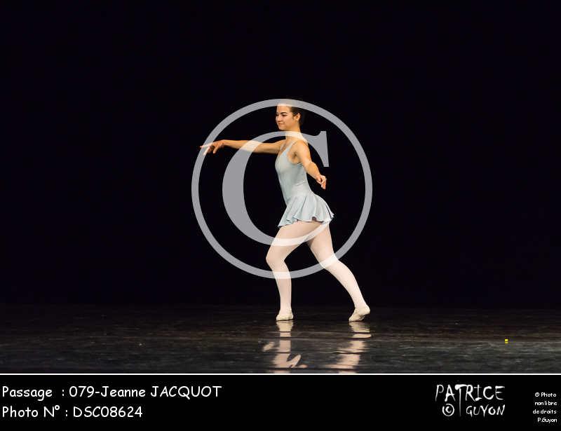 079-Jeanne JACQUOT-DSC08624