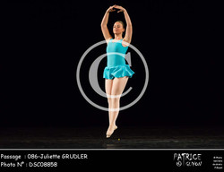 086-Juliette GRUDLER-DSC08858
