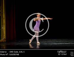 040-Jade, GAL-1-DSC05748