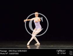 041-Elise SORANZO-DSC07202