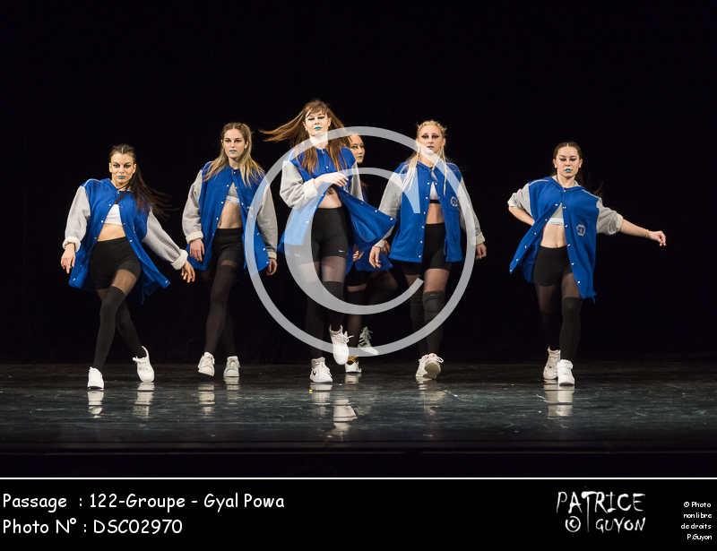 122-Groupe - Gyal Powa-DSC02970