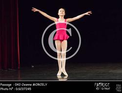 042-Jeanne MORCELY-DSC07245