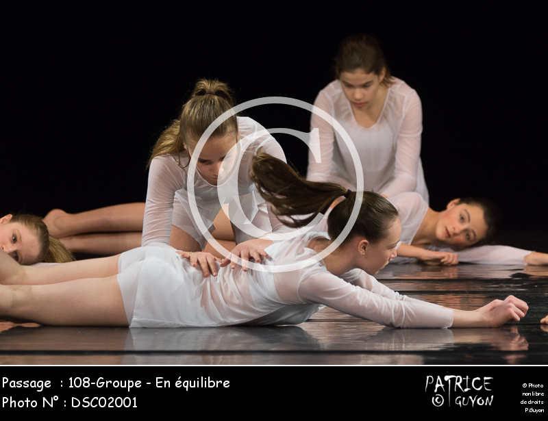108-Groupe_-_En_équilibre-DSC02001